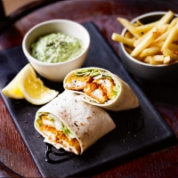 Fishfinger_Wraps_400x400