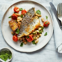 pan-fried-sea-bream