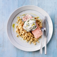 Waitrose-Weekend-253-_MIM_Salmon-&-CousCous126708