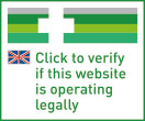 Visit Medicines and Healthcare products Regulatory Agency