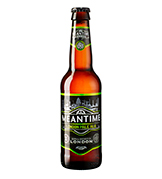 Meantime London Pale Ale England