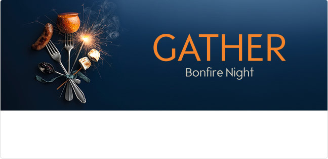 bonfirenight_header