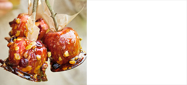 toffee_apple_recipe