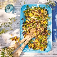 Blackbean and Sweetcorn-Salad-258-WEB