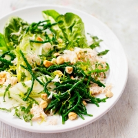 Waitrose_SamphireSalad_2048x2048