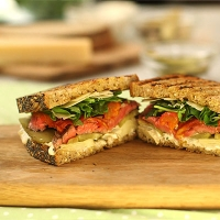 Heston_steak_sandwich_400x400