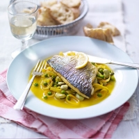 pan_fried_sea_bass_saffron