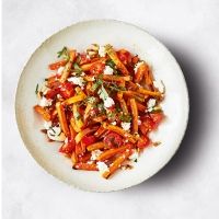 WRWK210917-roast-carrot-corriander-feta-salad