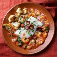 HEALTH_Spanish-style-beans-with-cod