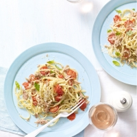 Tuna_Linguine_July2015RCs
