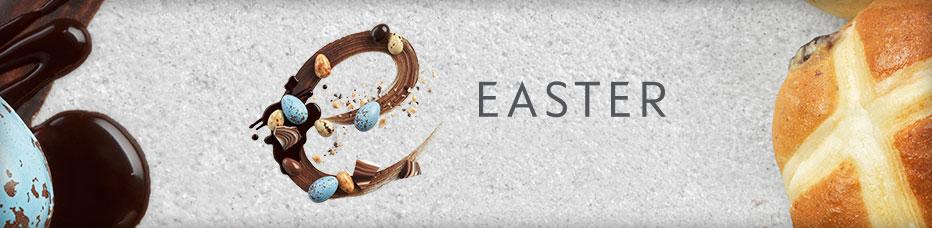 Easter at waitrose negle Choice Image