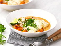 fish-curry-copy_209x156