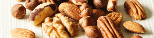 generic-nuts-647x160-3col