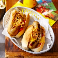 Beer_braised_Hotdogs_400x400