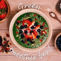 smoothiebowl_2048