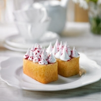 Heston's-olive-oil-and-raspberry-cakes