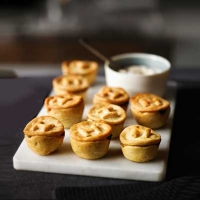 Heston-Mini-pies-400x400