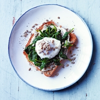 Waitrose-Weekend-255_MIM_Poached-Egg-&-Spinach-Toast129080
