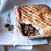 13_traditional_steak_pie_0063