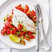 WRWK_Sea-Bass-Watermelon-Pico-De-Gallo