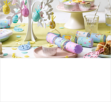 Easter at waitrose easter inspiration lp makeit magical 1 negle Image collections