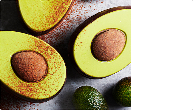 Chocolate easter egg guide waitrose avo look at this negle Image collections