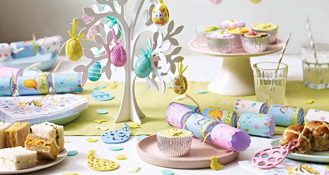 waitrose-easter-kids-hero-table