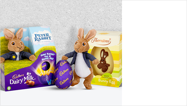 waitrose-easter-kids-easter-eggs