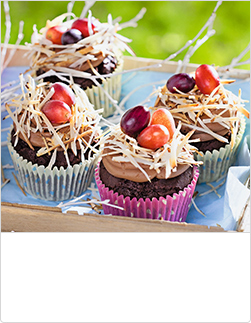 waitrose-easter-kids-beetroot-cupckes