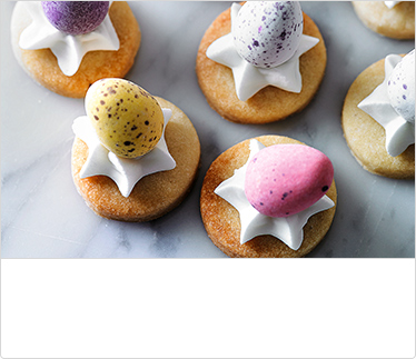 waitrose-easter-kids-martha-iced-gems