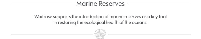 532-Responsible-content-page-marine-reserves