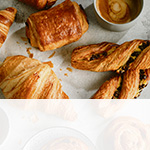 breakfast-shop-pastries