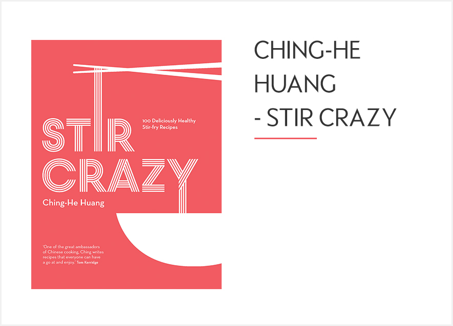 1823---Ching-He-Huang---Stir-Crazy---Celeb-recipe-page_SLICES_03