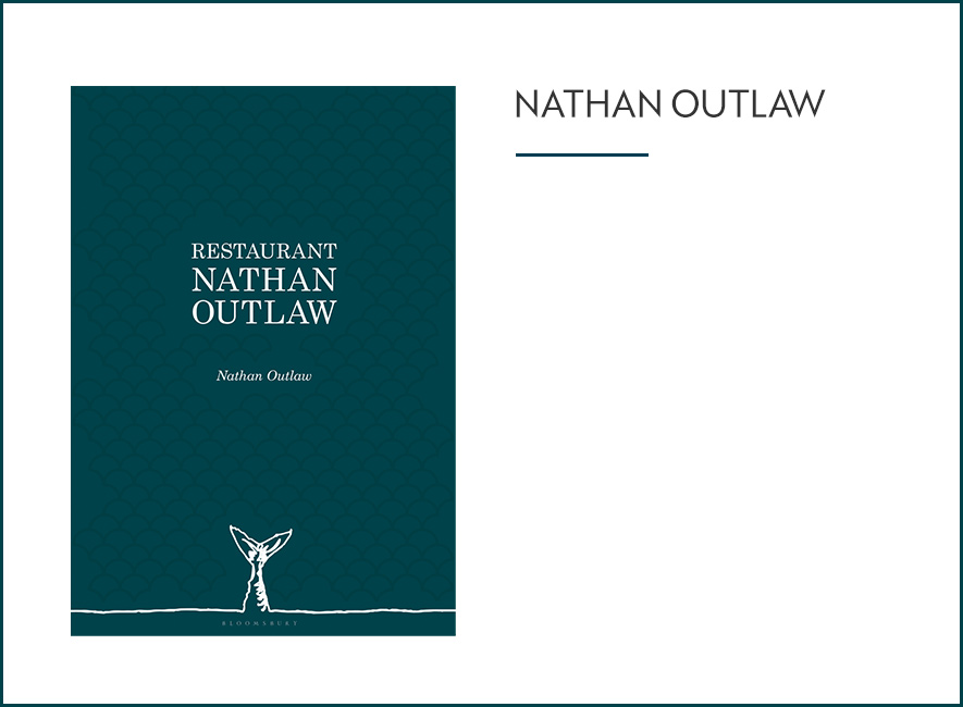 2158---Nathan-Outlaw_SLICES_03