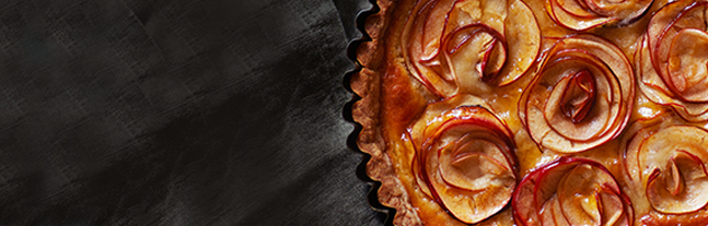 showstopping-desserts-banner
