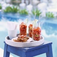 Bloody-Mary-Bruschetta-Late-Summer-Harvest-215-WEB