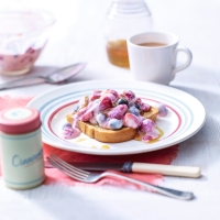 Breakfast_Berry_Brioche_1