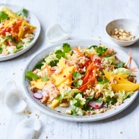 crab,-mango-and-chilli-salad