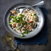 2048x2048_john_west_salmon_risotto