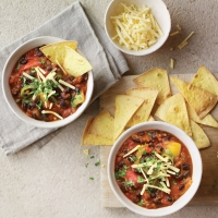HEALTH_Easy-black-bean-chilli