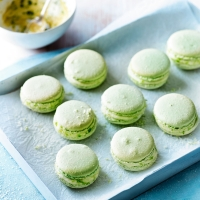 Martha_Favourite-Macarons_2048