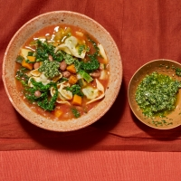 Minestrone-with-tortelloni