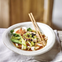 Quick-ramen-noodles-250-Waitrose-Weekend-weekend-menu
