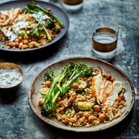 Spiced-chickpeas-and-bulgar