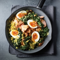 Tandoori-salmon-kedgeree