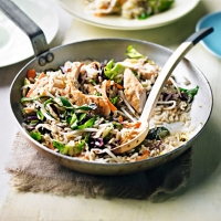 Thai_style_chicken_stir_fry