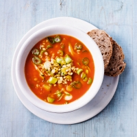 Waitrose-Weekend-253-_MIM_Tomato-&-Barley-Soup126729