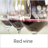 1356-Update-waitrose.com_wine_red