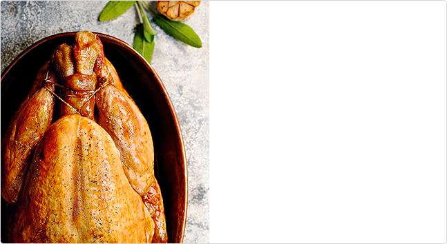 Ordering your turkey online faq christmas with waitrose how to order turkey solutioingenieria Gallery