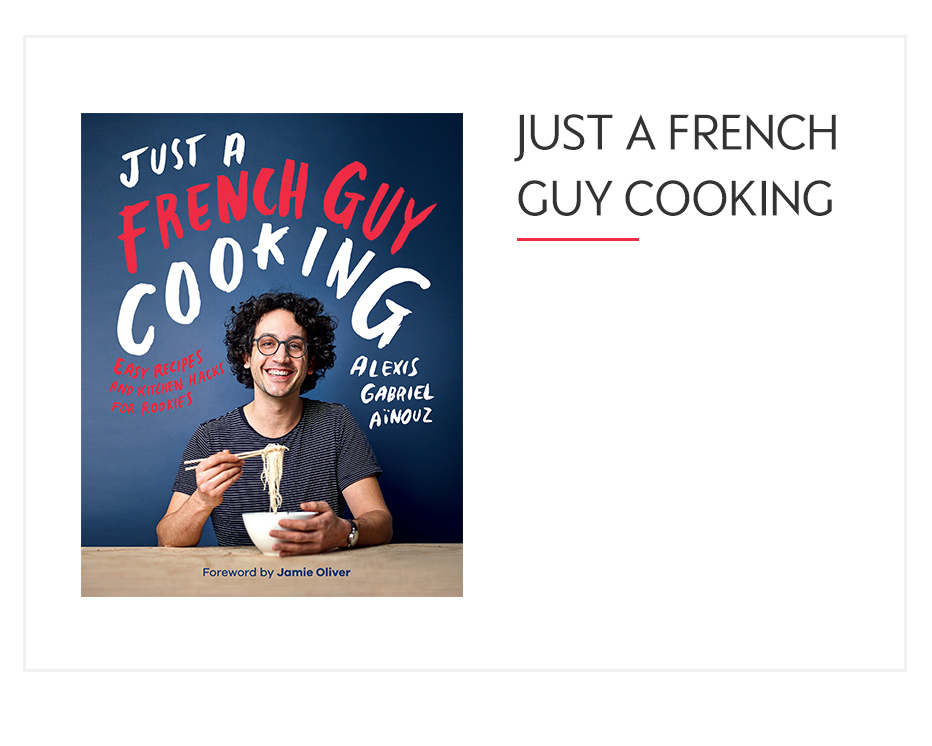 1064-frenchguycooking_03